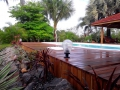 The Pool 4